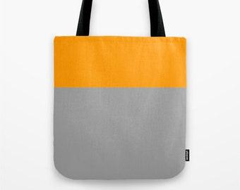 Small tote bag | Etsy