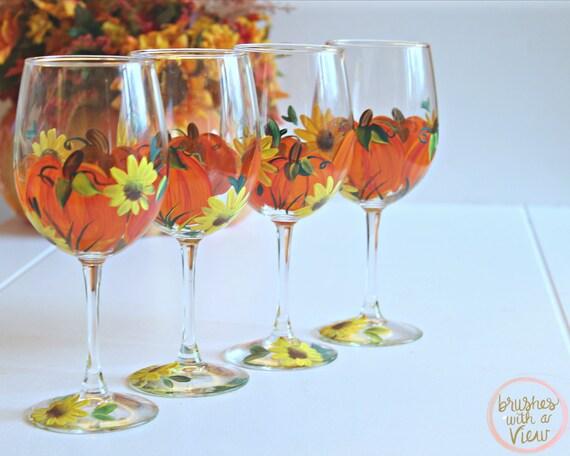 Thanksgiving decorthanksgiving table pumpkin decortable