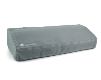 NEW!! Silhouette GREY Dust Cover for Silhouette CAMEO V3