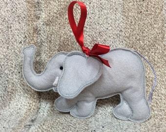 Elephant Mascot, elephant toy, elephant decoration