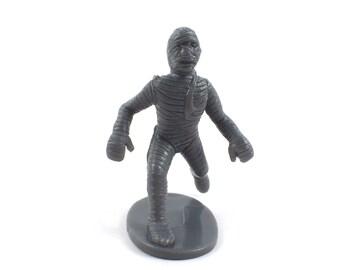 RPG The Mummy Universal Monsters Miniature Figurine