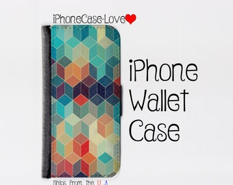 iPhone 6S Plus Case - iPhone 6S Plus Wallet Case - iphone 6S Plus - iPhone 6S Plus Wallet