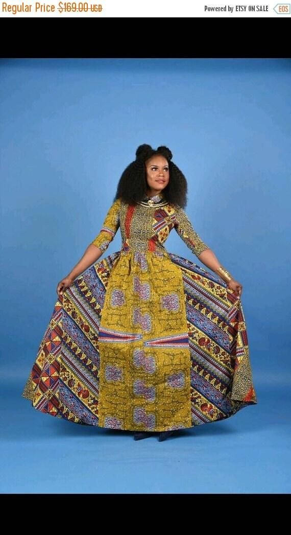 SALE NEW Vintage Zara Maxi Dress