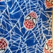 marble maze Spider man  sensory fidget game