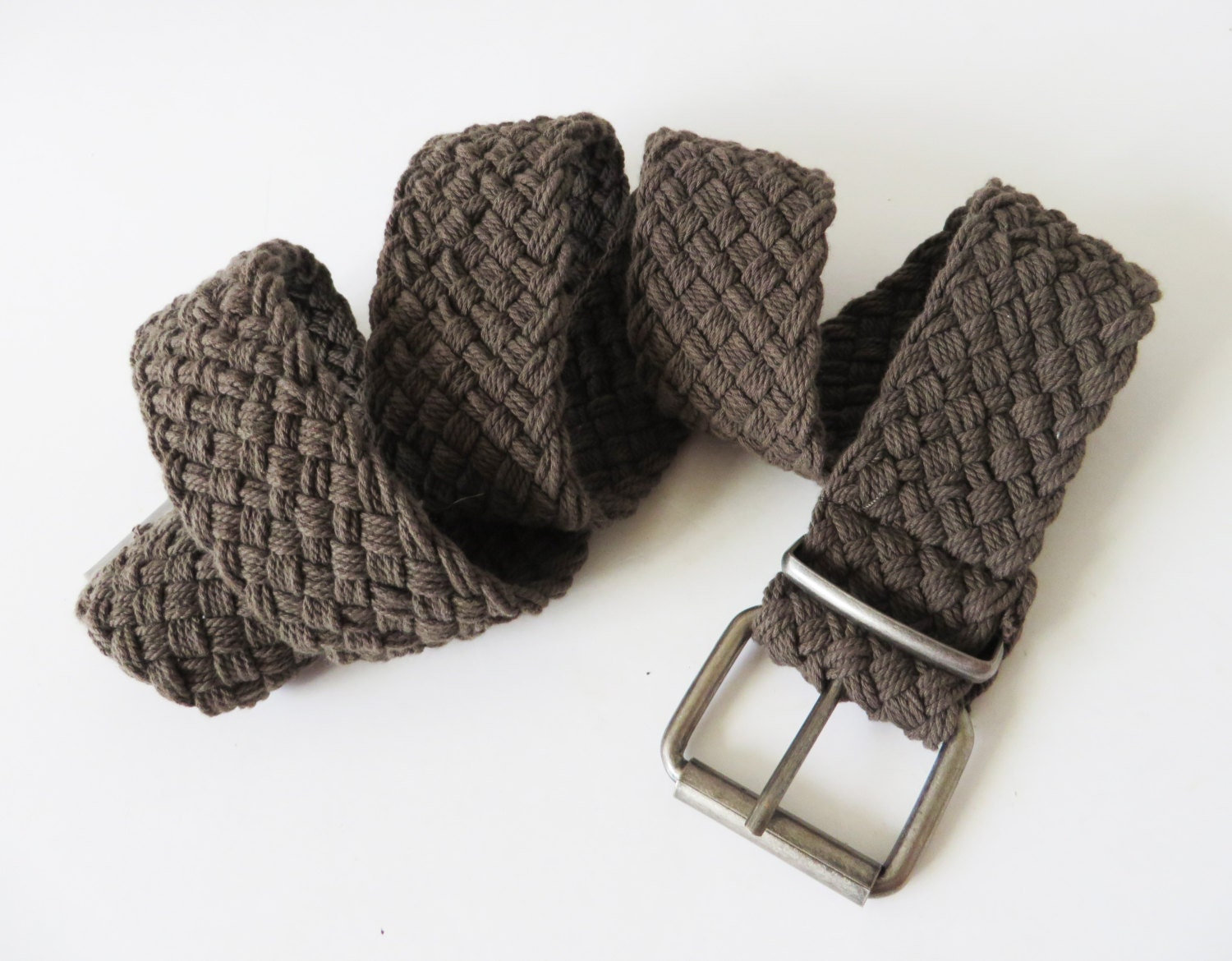Find the best Essential Braided Leather Belt at makeshop-mdrcky9h.ga Our high quality Men's Accessories are thoughtfully designed and built to last season after season.