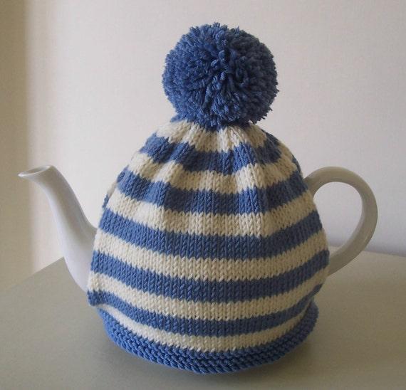 Encantador Chicken Tea Cosy Knitting Pattern Coleccin De Imgenes