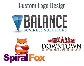 Logo Design, Construction Logo, creative logo, company logo, graphic design logo, business logo, ooak logo, logo, logo designer