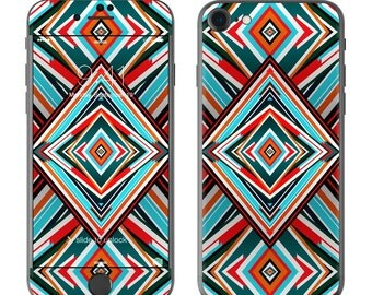 Arcade by FP - iPhone 7/7 Plus Skin - Sticker Decal