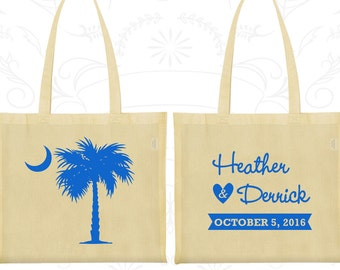 Tote Bag Canvas, Tote Bags, Wedding Tote Bags, Personalized Tote Bags, Custom Tote Bags, Wedding Bags, Wedding Favor Bags (77)