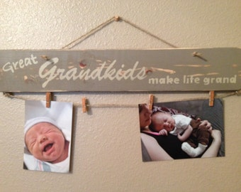 Great Grandma Gift, Great Grandma, Great Grandma Pregnancy Announcement, Pregnacy Announcement Great Grandma, Pregancy Announcment Gift