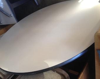 Herman Miller Table Top