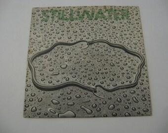 Stillwater - Self Titled - 1977