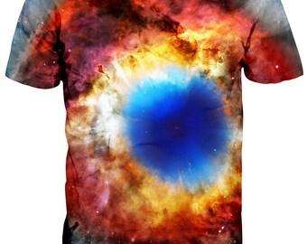 Galaxy Blast T-Shirt