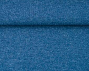 70 cm - jeans size rib - Heather
