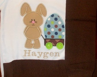 Baby Boy Easter Outfit, Boy Easter Outfit, Boy First Easter Outfit, Boy Easter Bunny Outfit, Boy 1st Easter Outfit