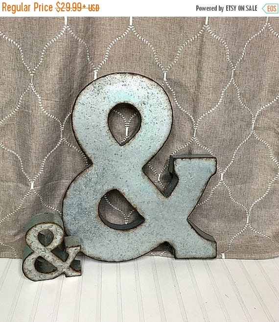 Letter wedding decor sslid0050 initial amp wall letter letters and
