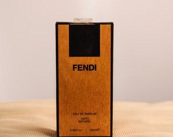 FENDI by Fendi Profumi, eau de parfum, 25ml, vapo
