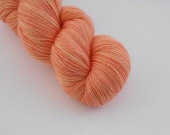 Ingénue Lace,Isidore, merino silk , 100g