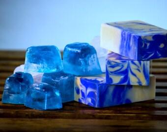 Arctic Organic Artisan Soap