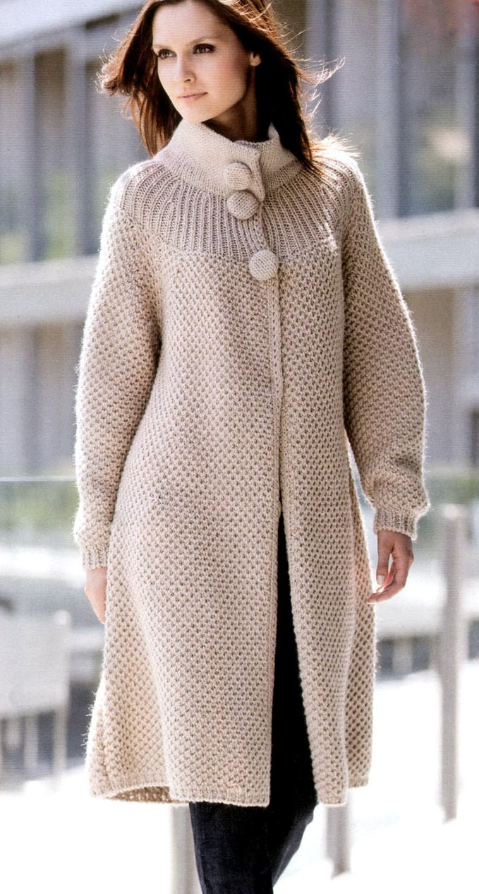 Shop for sweater coat at mainflyyou.tk Free Shipping. Free Returns. All the time.