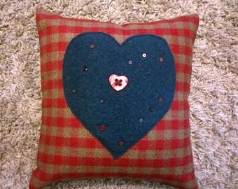 Cushions 16 inch by 16 inch