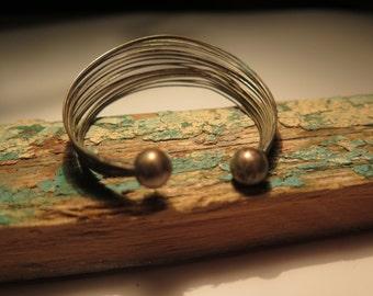 Bracelet-Bracelet