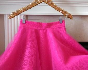 Sequin hangers with clips, Sequin, Hangers, Sliver, Gold, Pink Closet hanger, Gown hanger, Glitter hanger, Brides maid hanger