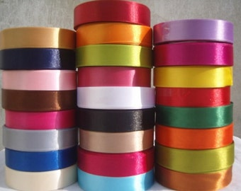 Ribbon & Trim for all 5 Tier Towers