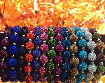 Shelby bracelet