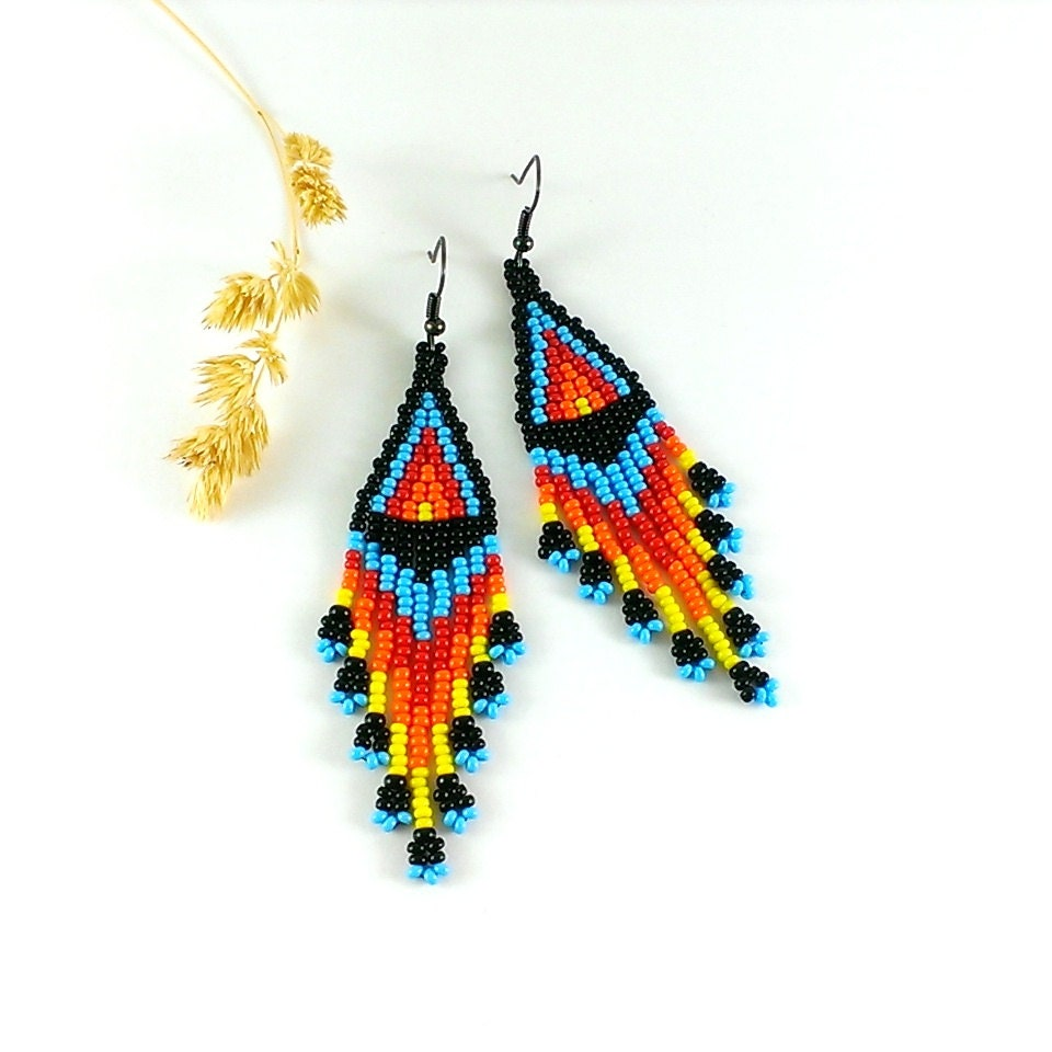 Alltribes Native American Jewelry And Art By | Autos Post