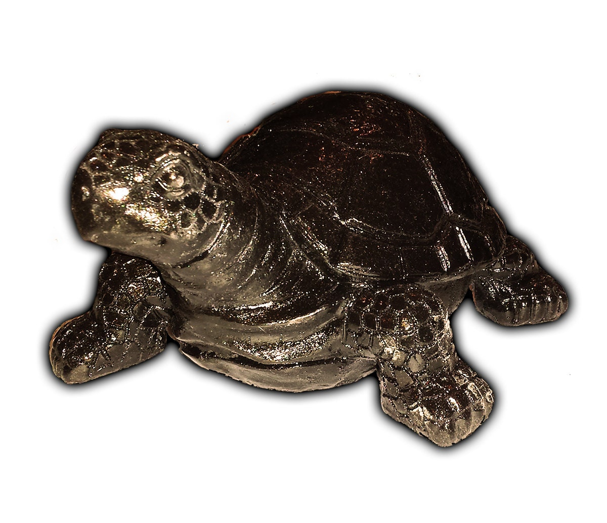 Turtle home decor outdoor decor statue garden decor home Turtle decorations for home