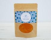 Cairo Falafel - 100% Organic Spice Blend (2 oz)