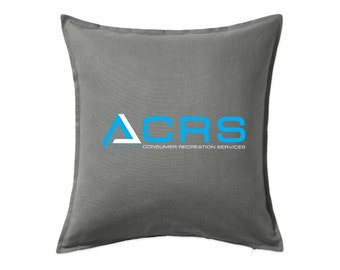 The Game: Crs Cushion