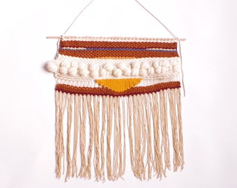 "Wall hanging ""Ouma"""