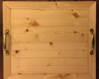Cutting board / cheese board