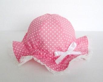 4 couleurs chapeau de soleil b b linge avec chapeau. Black Bedroom Furniture Sets. Home Design Ideas
