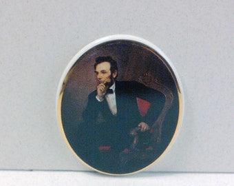 Abraham Lincoln Abe Lincoln president Abraham Lincoln presidential