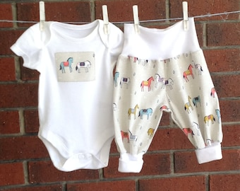 Cute baby clothes | Etsy