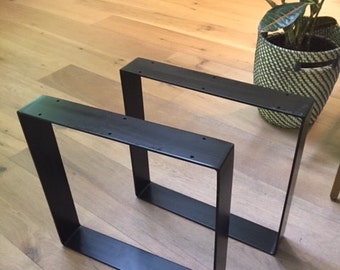 coffee table legs | etsy