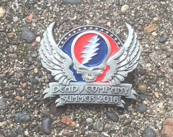 Dead & Co ( Summer Tour )