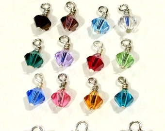 Additional charms - Add a charm - Add on charms - Personalization - Extra charms
