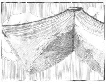 05 - Case of the Forgotten - Illustration