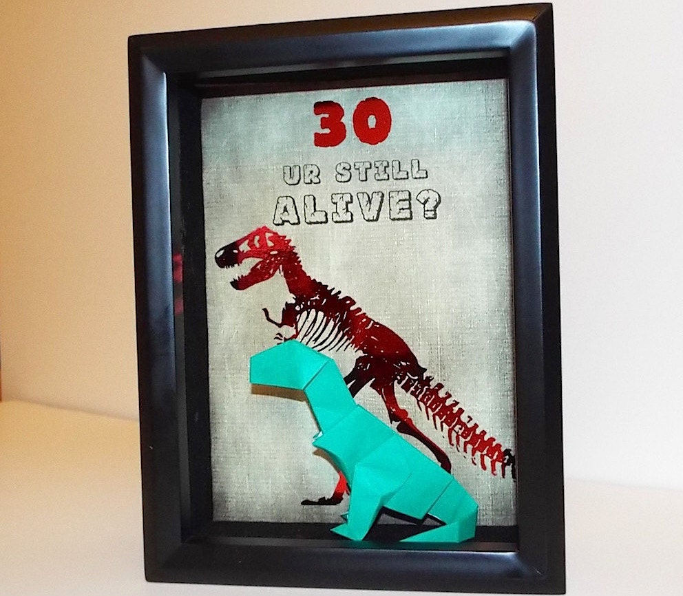 Personalized 40th Birthday Gift For Him Her 50th Birthday