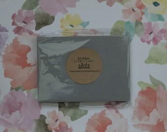 slate envelopes - A1/4Bar [10]