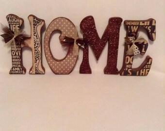 Home Housewarming gift