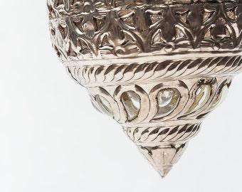 Indian lantern