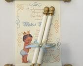 25+ Handmade Baby Prince ...