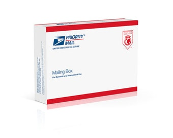 EXPEDITE CHARGE LISTING /Priority Mail Upgrade