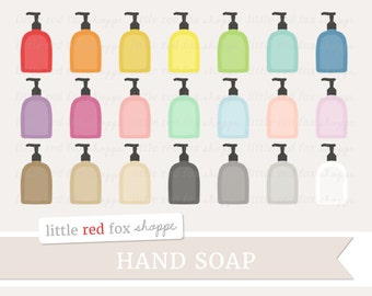 Wash Hands Use Soap Etsy