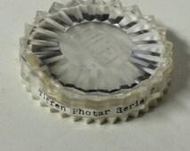 Tiffen Photar Series 7 Close-Up +3 Filter